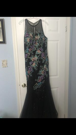 Prom/Special occasion dress for Sale in Annandale, VA