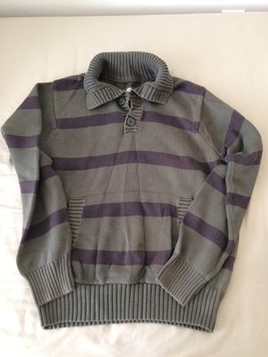 Timberland sweater man size S for Sale in Los Angeles, CA