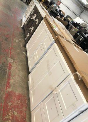 Vanities AU for Sale in Ladera Heights, CA