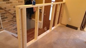 Master framing plus more for Sale in Baltimore, MD