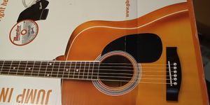 Gibson Maestro Acoustic Guitar for Sale in Chula Vista, CA