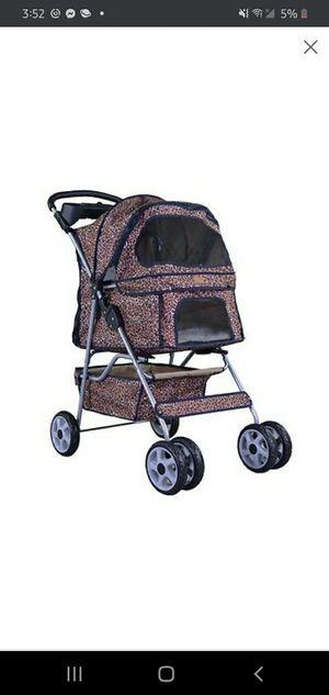 Dog Stroller Kinpaw for Sale in Montclair, CA