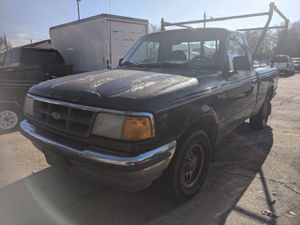 1994 Ford Ranger for Sale in Richmond, VA