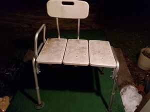 Tub seat for Sale in Little Rock, AR