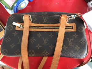 Louis Vuitton bag and wallet for Sale in Gainesville, GA
