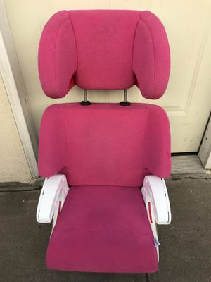 BOOSTER SEAT CLEK for Sale in Torrance, CA