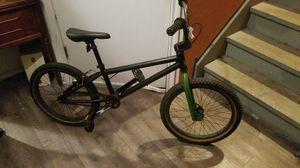 Giant BMX Bike for Sale in Austin, TX