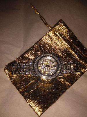 20 each* -1 Silver & 1 Gold&Silver Watch for Sale in Glendale, AZ