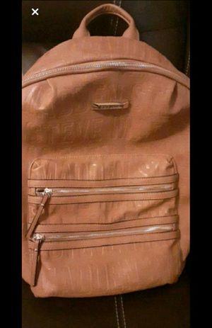 Steve maden bag for Sale in Yuma, AZ