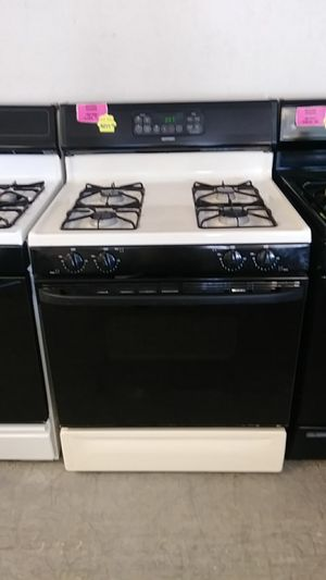 Hotpoint gas stove for Sale in Houston, TX