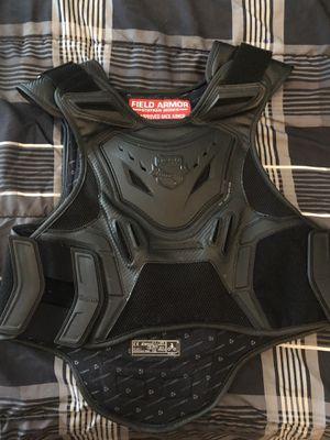 Field Armor for Sale in Santa Maria, CA