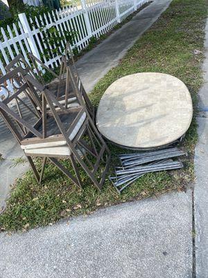 Free for Sale in Melbourne, FL