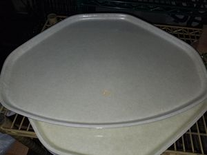 Camtray cambro NSF for Sale in Philadelphia, PA