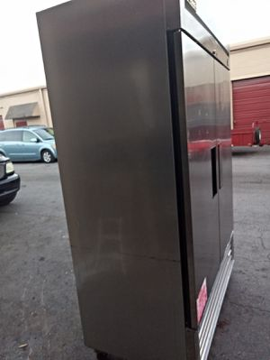 Commercial freezer for Sale in Orlando, FL