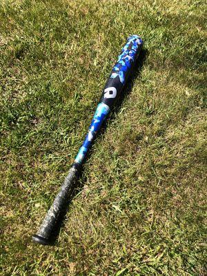 Baseball bat for Sale in Clovis, CA