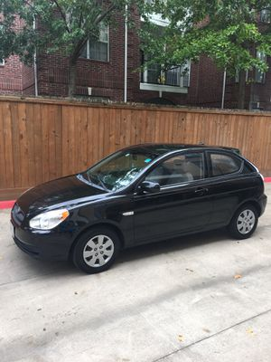 Hyundai Accent 2011 for Sale in Houston, TX