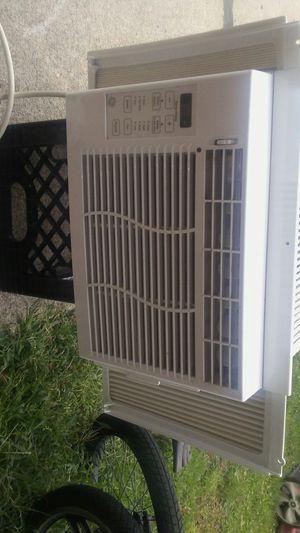 Like new GE window AC for Sale in Allen Park, MI
