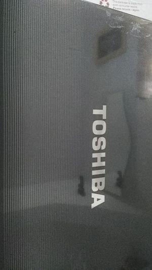 Toshiba laptop for Sale in Miami, FL