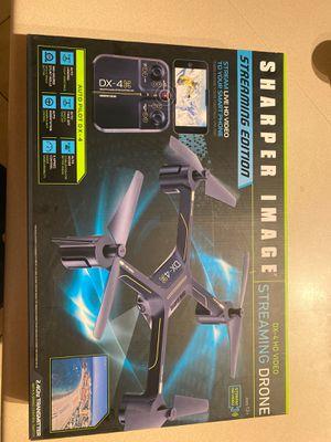 Drone for Sale in El Mirage, AZ