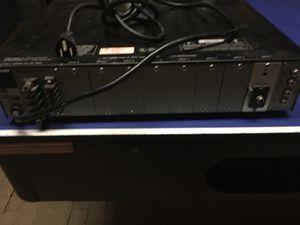 Amplifiers for Sale in West Mifflin, PA