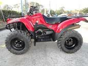 2013 Kawasaki Prarie 360 4x4 for Sale in Longwood, FL