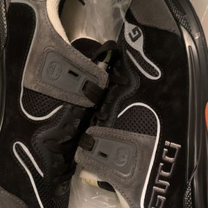 Mens Gucci Sneakers for Sale in Chicago, IL