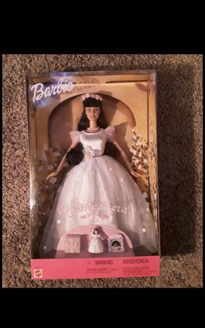 Barbie for Sale in Glendora, CA