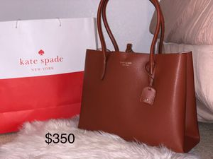 Brand new Kate Spade Purse for Sale in El Paso, NM