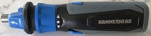 Hammerhead 4V Rechargeable Electricians Tool! for Sale in Mound, MN