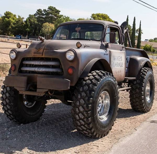 Real Satisfied On Michelin Xzl 46 Inch Monster Tires Virtually Punch Free For Life Of Tire Offroad And Rockcrawling For Sale In San Diego Ca Offerup