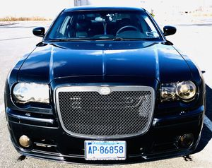 Used, Chrysler 300 SRT 8 for Sale for sale  Staten Island, NY