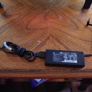 Hp Power Suply for Sale in Sacramento, CA