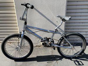 Original Vintage Diamondback BMX bike for Sale in San Diego, CA