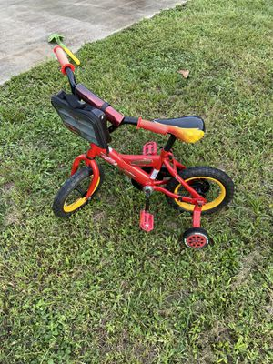 Kids bike for Sale in Lake Worth, FL