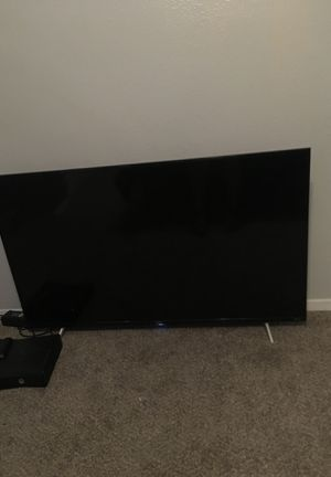 Brand new TCL Roku TV for Sale in Arlington, TX