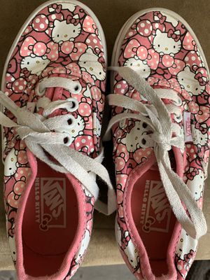 Girls toddler shoes & frozen items for Sale in Austin, TX