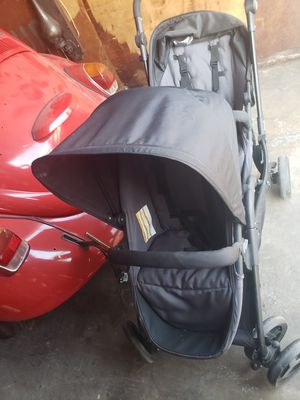 Double stroller for Sale in Perris, CA
