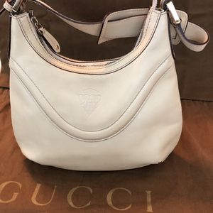 GUCCI PURSE for Sale in Deer Park, TX