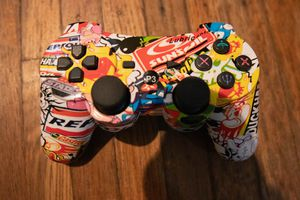 PS3 Controller for Sale in Louisville, KY