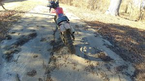 1980 Honda 185 XL for Sale in Pevely, MO
