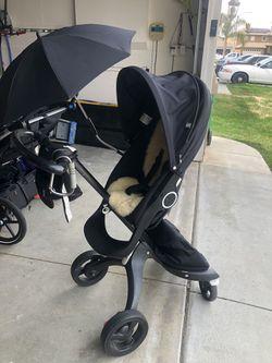 Stokke Stroller V3 for Sale in Moreno Valley,  CA