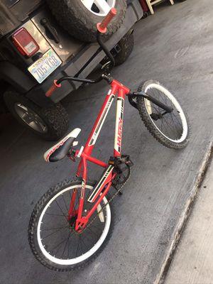 "Huffy bike. 18"" for Sale in Las Vegas, NV"