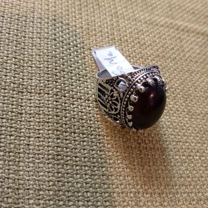 New middle eastern ring( Size 9.5) for Sale in Newport News, VA