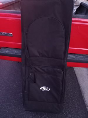 KEABOARD SOFT CASE FOR M1 OR TRITON for Sale in Costa Mesa, CA