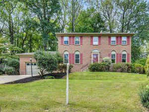 Home in Montclair va for sale 450,000 for Sale in Dumfries, VA