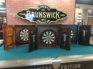 Dart boards for Sale in Winter Park, FL