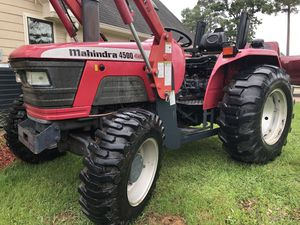Big farm tractor , machinery sale this weekend. Big savings for Sale in Hockley, TX