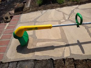 Reel Weedeater Trimmer for Sale in Albuquerque, NM