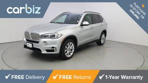 2016 BMW X5 eDrive for Sale in Baltimore, MD