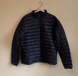 Patagonia Down Jacket - Men's XL for Sale in Seattle,  WA